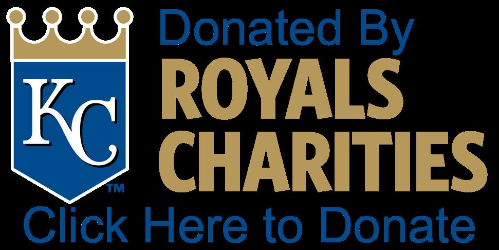 Donatedbykcr