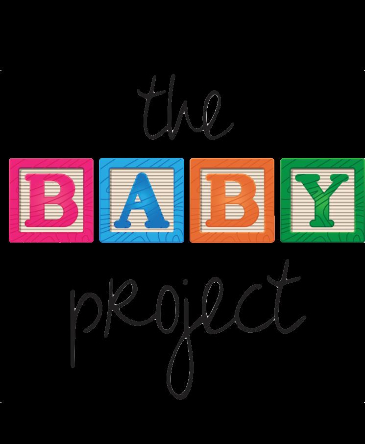Babyprojectlogo