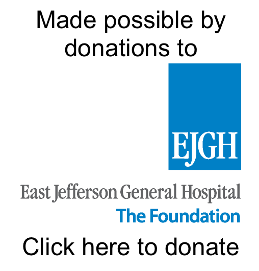 Ejgh foundation