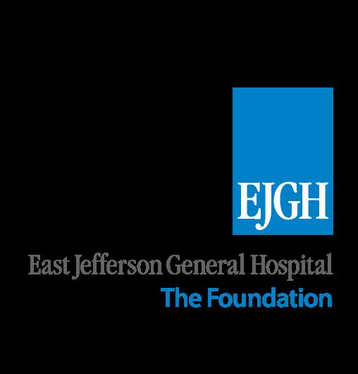 Ejgh foundation