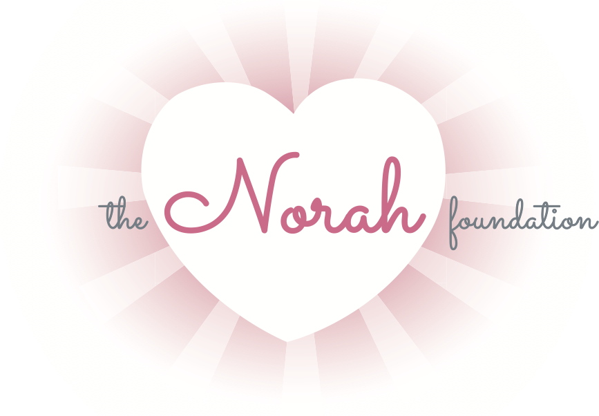 Norahfoundation
