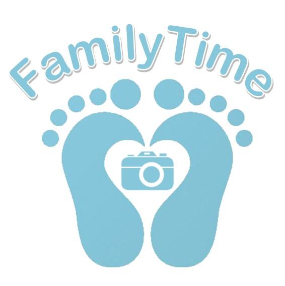 Familytime 2nd+logo