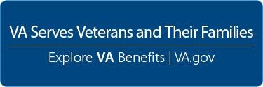 VA Serves veterans