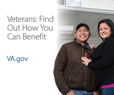 Veterans: Find out how you can benefit. VA.gov