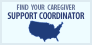 Cargiver Support Questions