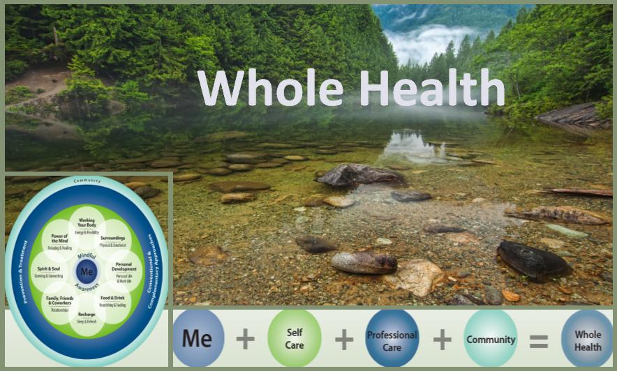 whole health image