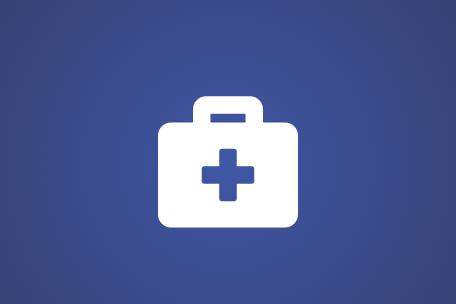 VA provides top-quality care