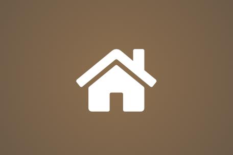 VA has generous housing assistance