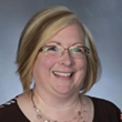 Paula Bibza Headshot