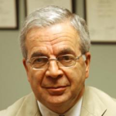 Photo of Dr. Morteza Amidi