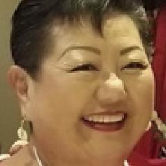 Janet M Nakamura
