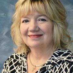 Dianne Bowen