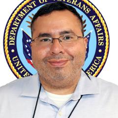 Christopher Sandoval, Patient Advocate