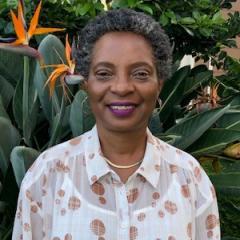 Elaine Williams