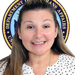 Jennifer Black, Patient Advocate