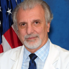 Jorge Ricardo, MD, Brain Injury Research Group Director