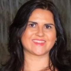 Amy Robinson, PharmD, VISN 21 PBM Program Manager – Lead Data Architect