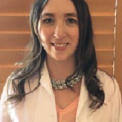 PGY2- Psychiatric Pharmacy Residency Program Director