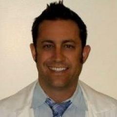Scott E. Mambourg, PharmD, BCPS,  FACCP, FAPhA VISN 21 Pharmacy Executive