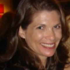 Diana Higgins, PharmD, Deputy VISN Pharmacy Executive - Operations