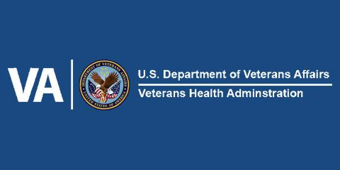 Logo and Seal of Veterans Affairs