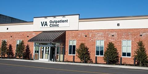 New Dover Clinic
