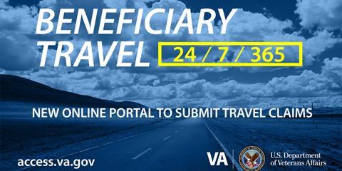 Beneficiary Travel Portal Instructional Videos