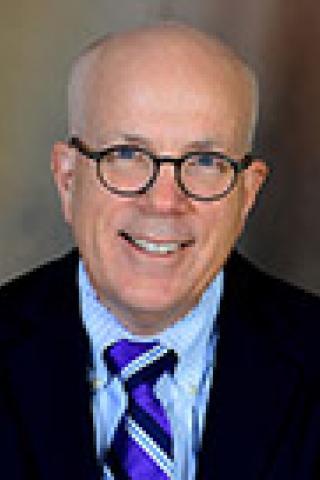 Michael Gliatto