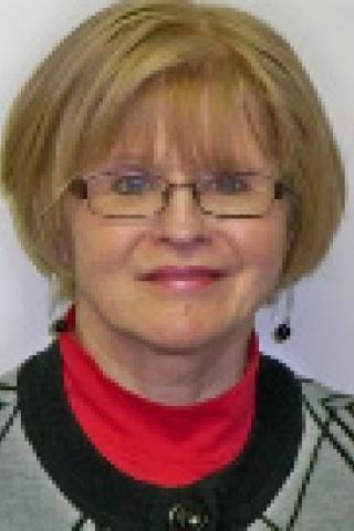Valerie M. Boytin