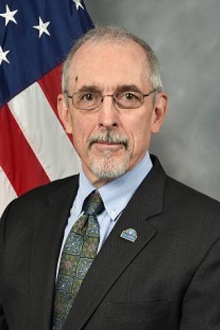 Brian H. Foresman