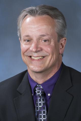James Schumacher