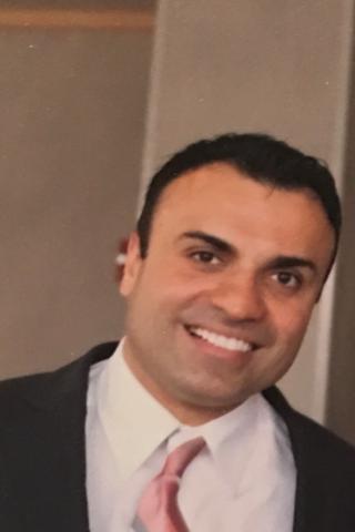 Dr. Qureshi