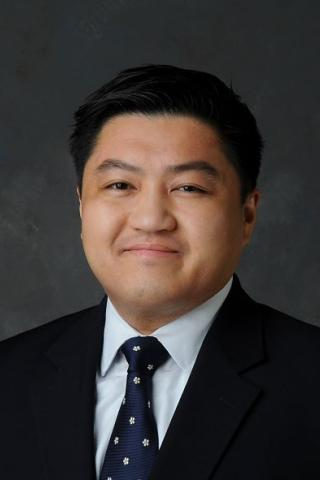 David L. Ng