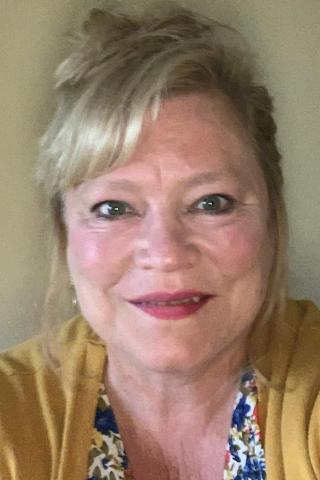 Susan Spara, RN, MSN