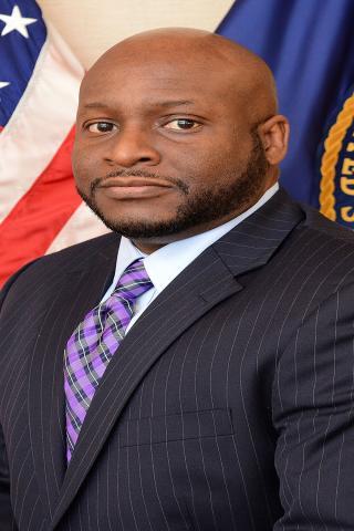 Alexandria VA Health Care System Associate Director