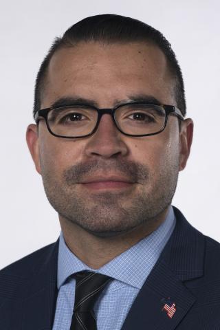 Ismael Milo Quiroz