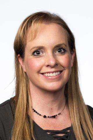 Melissa Hobbs