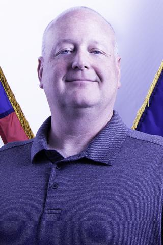 Acting Deputy Associate Director of Patient Care Services/Nurse Executive