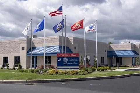 Cumberland_County_VA_Clinic