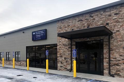 Schuylkill_Co_VA_Clinic