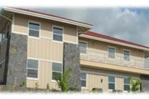 Kailua-Kona VA Clinic