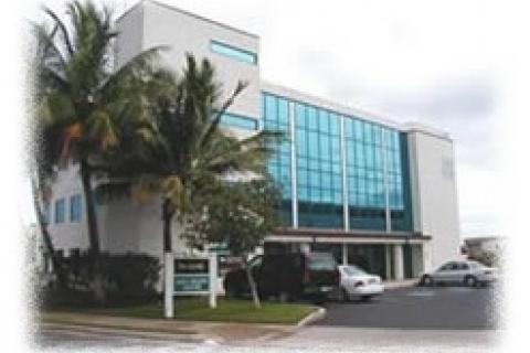 Maui VA Clinic