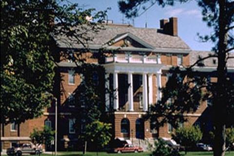 Batavia VA Medical Center
