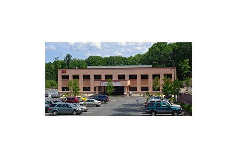 Sussex VA Clinic