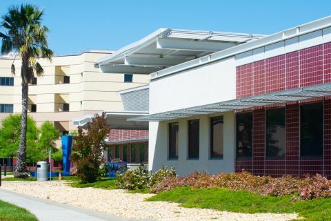 Fairfield Clinic