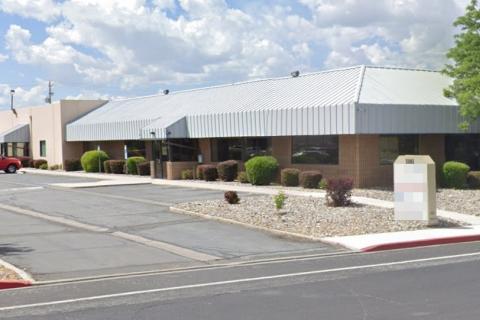 Reno east clinic