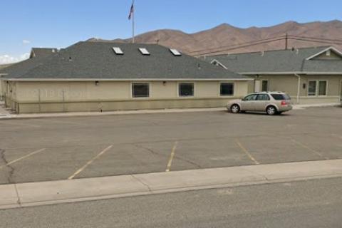 Sierra Nevada health care center, Winnemucca.