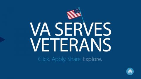 VA home loans and how to apply