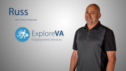 VA compensated work therapy