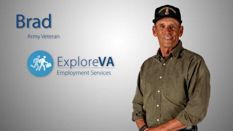 The GI Bill will help you succeed